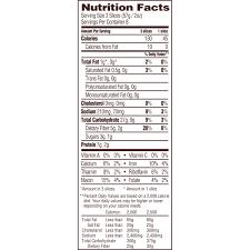 pepperidge farm light bread calories in 3 slices of wheat bread best wheat 2017