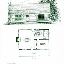 16x20 floor plans log cabin floor plans catalog