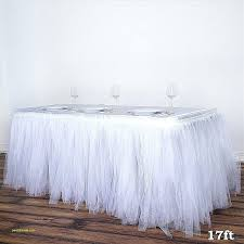 tablecloths and chair covers tablecloths factory coupons tablecloths luxury tablecloths chair