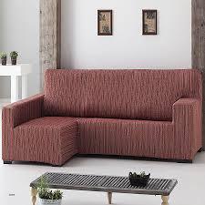 canap tomelilla ikea canapé tomelilla ikea fresh fundas sofa chaise longue ikea beautiful