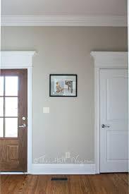 Beige Walls White Trim by Beige White Paint U2013 Alternatux Com