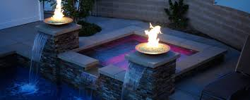 Fire Pit Glass Stones by All You Need To Know About Fire Glass