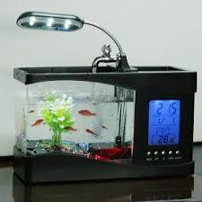 aquarium bureau aquarium de bureau achat vente pas cher