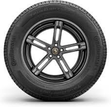 buy lexus tires online continental truecontact tire 225 65r17 tire 102t walmart com