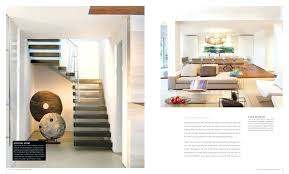 home interior design magazines uk interior decorating magazine home decor large size images of