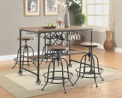 dining room top dining room sets discount modern rooms colorful