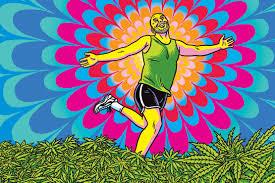 10 most googled cannabis questions10 most googled cannabis questions