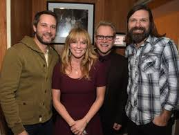 brandon heath to perform at grand ole opry after joining steven