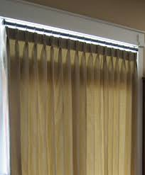 window coverings welcome to colorado blinds u0026 design the