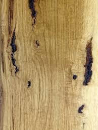 white oak character rift and quarter sawn detail pic 1 harden