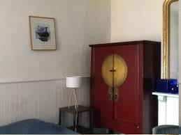 chambres d h es org chambres d hotes valery sur somme et deloison