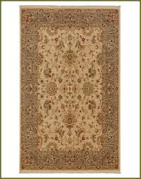 Karastan Area Rugs Karastan Area Rugs Discontinued Wayzgoosedigitaldesign