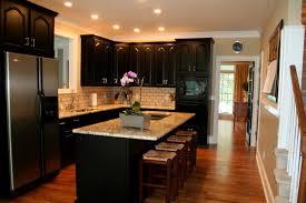 Kitchen Cabinets Best Home Depot Kitchen Design Inspirations For - Home depot cabinet design