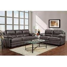 gray living room sets best gray living room sets contemporary mywhataburlyweek com