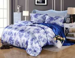 Blue Striped Comforter Set Nursery Beddings Dark Blue And White Comforter Set Together With