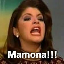 Soraya Montenegro Meme - soraya montenegro meme soraya montenegro nelson mandela frases