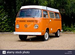 volkswagen bus 1970 vw bus type 2 stock photos u0026 vw bus type 2 stock images alamy