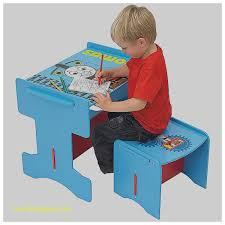 desk chair thomas the tank desk and chair lovely thomas the tank engine wooden desk