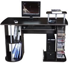 gaming workstation desk desks atlantic gaming desk computer desk amazon desk with
