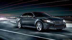 lexus gsf custom lexus planning gs f and rc f four door digital trends