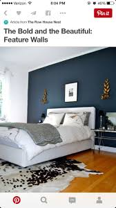 70 best paint colors images on pinterest colors aquarium and