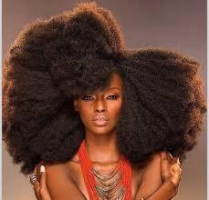 hair for crochet weave weave