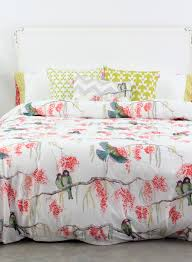 Bhs Duvets Sale Happy Friday Picnic Birds Bedding Set Art Pinterest Happy