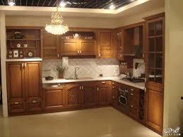 18 kitchen design layout ideas modern classic interior