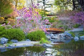 japanese garden japanese garden elements types exles pictures