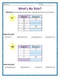 math aids com printable math worksheets for various math topics