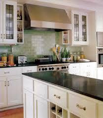 residential kitchen exhaust hood u2014 readingworks furniture