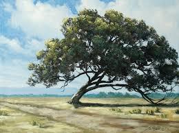 tree an acrylic painting lesson on dvd tim gagnon studio