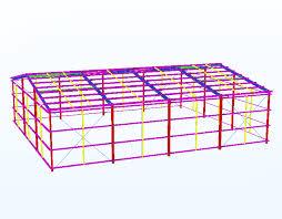 warehouse layout factors wallandra blog warehouse design key factors for consideration