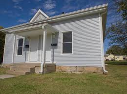 1 Bedroom Apartments In Warrensburg Mo Warrensburg Mo Duplex U0026 Triplex Homes For Sale 17 Homes Zillow