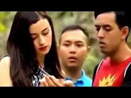 video film komedi indonesia jomblo keep smile film komedi indonesia youtube hd youtube