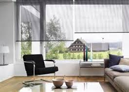 Blinds Up Living Rooms With Curtains And Blinds Carameloffers