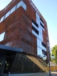 file ac hotel córdoba palacio 001 jpg wikimedia commons