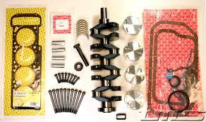 bmw e30 engine for sale 11211316979kit e30 m3 2 5 liter stroker kit for s14 engine