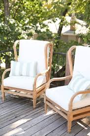 Best Wrought Iron Patio Furniture - patio best wrought iron patio furniture patio herb garden