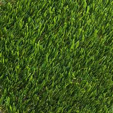 Outdoor Turf Rug Turf Rug Style X Artificial Grass Rug Product Catalog