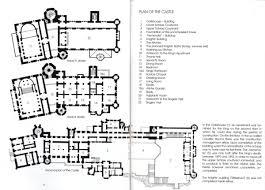 Floor Plan Castle Floor Plan Neuschwanstein Castle Princess Land Pinterest