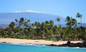 top 10 reasons to visit the big island hawaii com