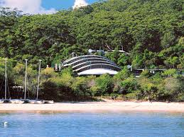 mercure kingfisher bay resort fraser island accorhotels