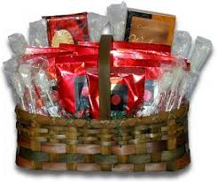 Gift Food Baskets Northern Ireland Gift Baskets U2022irish Hampers Ireland Gourmet Food