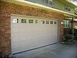 Overhead Door Hours Garage Door Services Dublin Oh Columbus Oh Nofziger Doors 614