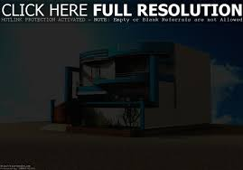 design my own 3d room home and house photo luxury mydeco planner