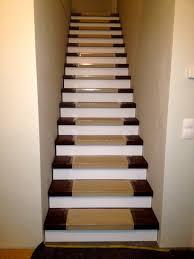 gelã nder treppe wohnzimmerz freistehende treppe with aussentreppe podest treppen