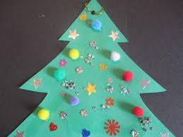 www rainbowswithinreach blogspot com christmas decorated classroom