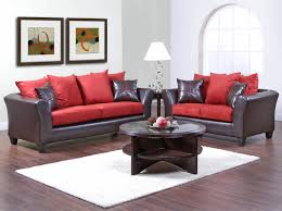 Best Deals On Living Room Sets by Sofa Furniture Online Furniture Near Me Modern Sectional Cheap