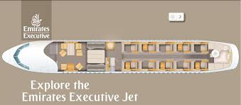 inside the emirates executive jet a319acj samchui com